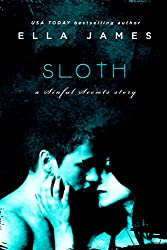 Sloth: A Sinful Secrets Romance