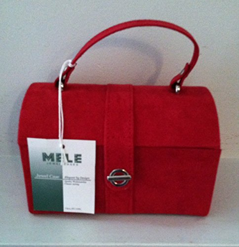 mele-jewel-case-jewelry-box-with-mirror-red-suede-661-f06