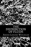 The Distribution of Fluids
