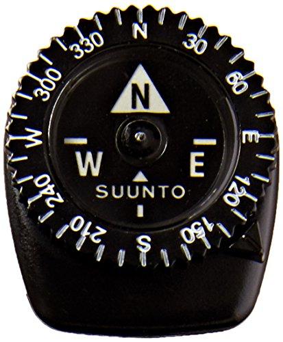 Suunto-Clipper-Watch-Band-Compass