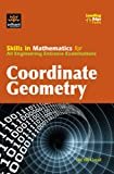 Skills in Mathematics Coordinate Geometry for IIT-JEE