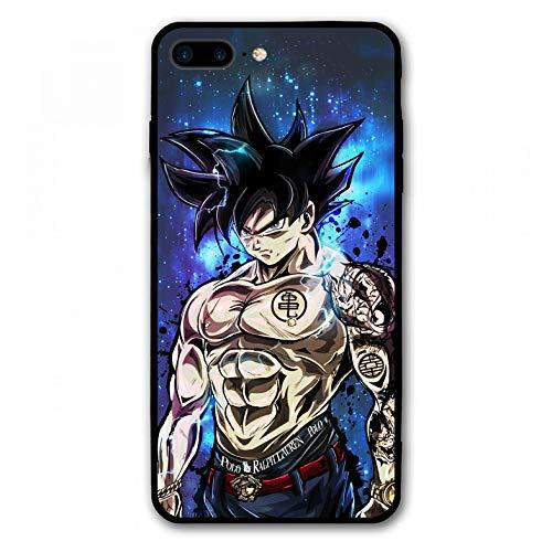 iPhone 7 Plus Case iPhone 8 Plus Case 5.5