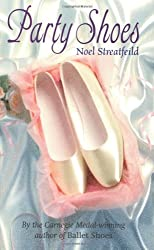 Party Shoes (Oxford Children's Modern Classics)