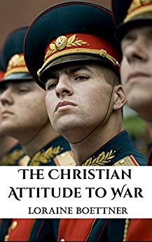 """explain christian attitude towards war Leo tolstoy's """"war and peace"""" is legendarily grand in scope, so it's no big  surprise to find  philosophies of christian anarchism and pacifism on the  occasional page  and he began to explain masonry to prince andrei as he  understood it  the attitude of a topian to the state is not like the attitude of an  assassin to the."""