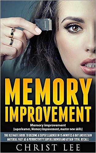 Memory: Memory improvement (superlearner, Memory