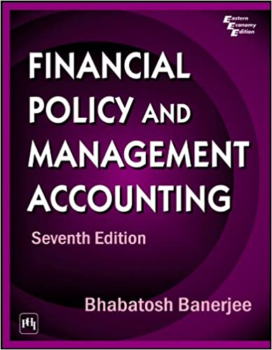 Fundamental Financial Accounting Concepts 8th Edition Pdf