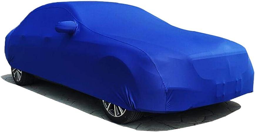 Cubierta De Coche Completo Xl Calor Protección UV Impermeable al aire libre a prueba de polvo caliente UK