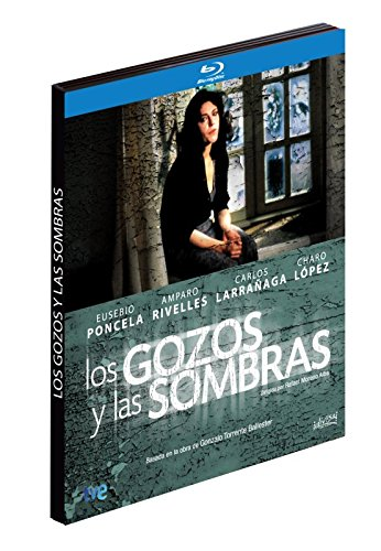 joys-and-sorrows-3-disc-set-los-gozos-y-las-sombras-joys-sorrows-blu-ray-rega-b-c-import-spain-