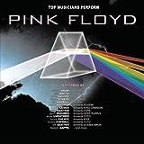 Pink Floyd-As Performed By