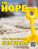 TBI Hope Magazine - July 2017