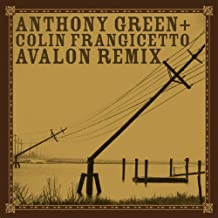 Miracle Sun [Colin Frangicetto Remix Version]