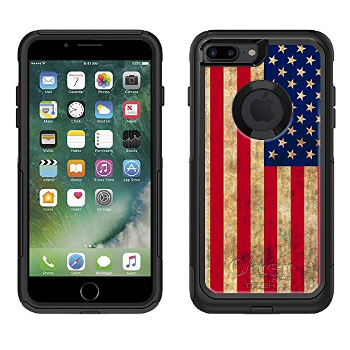 top 5 best iphone 7 plus case otterbox american flag,sale 2017,Top 5 Best iphone 7 plus case otterbox american flag for sale 2017,