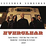 Extended Versions: Everclear