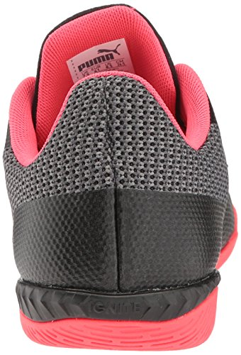 De Hombres nbsp;ignite 365 shoes Puma Soccer Ct fSqAp4xxw