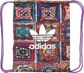adidas Multi adidas adidas Multi coloured adidas adidas adidas coloured Fwnr6TFOq