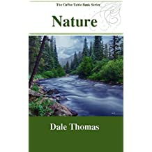 Nature: Images of Our Beautiful Planet (The Coffee Table Book Series)