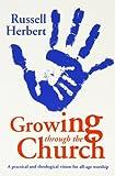 Growing Through the Church