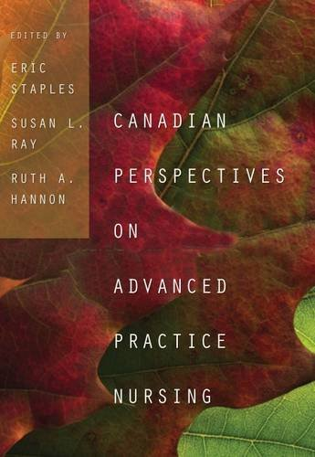 canadian-perspectives-on-advanced-practice-nursing