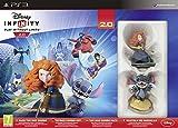 Disney Infinity 2.0 Disney Toybox Pack (PS3) UK IMPORT REGION FREE