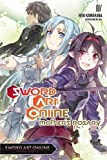 Sword Art Online 7 (light novel): Mother's Rosary