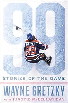 :TOP: 99: Stories Of The Game. vindt mayor January algodon Profiler
