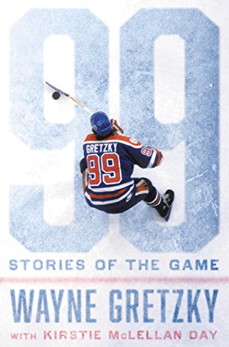 Stories of the Game