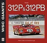 Ferrari 312P & 312PB (WSC Giants)