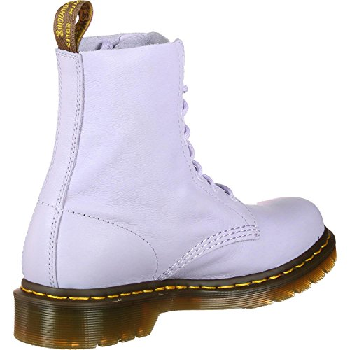 Dr. Martens Boots Pascal Boots - Purple Heather Virginia Lila