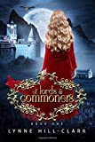 Of Lords and Commoners (Volume 1) by  Lynne E Hill-Clark in stock, buy online here