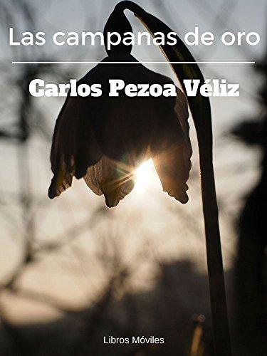 Las campanas de oro (Spanish Edition)