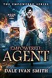 Free eBook - Empowered