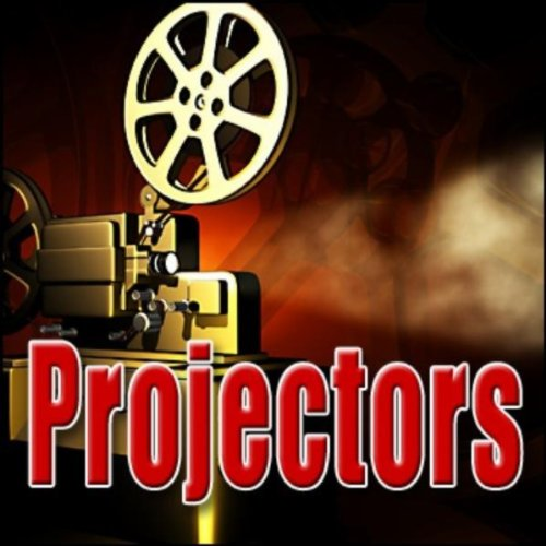 Projector Film Small Vintage Keystone 8mm Film