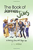 The Book of Jims, J. I. Miller, 1496930061