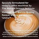 Detergente-anticalcare-per-macchina-da-caff-Naturale-a-basso-odore-Compatibile-con-qualsiasi-macchina-per-caff-espresso-filtro-cialde-tra-cui-DeLonghi-DolceGusto-Nespresso-Tassimo