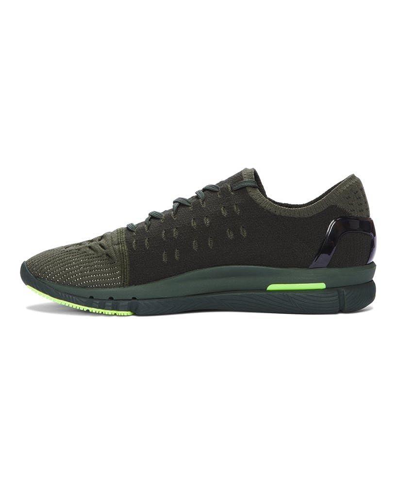 Under Armour Mens UA Speedform Slingshot Running Shoes