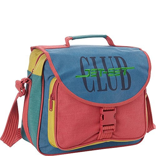 tanners-avenue-canvas-messenger-bag-multi-colors
