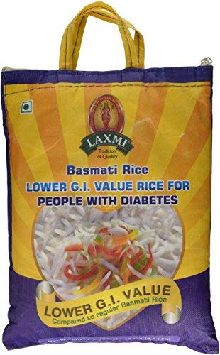laxmi-lower-gi-index-value-basmati-rice-10lb