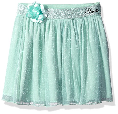 Детская одежда GUESS Little Girls' Flaired