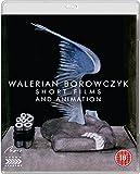 Theatre Of Mr An Mrs Kabal (2 Blu-Ray) [Edizione: Regno Unito] [Edizione: Regno Unito]