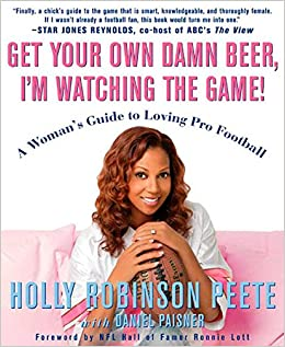 the game book for women