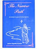 The Narrow Path, Janina Szpotko-Greene, 0944482155