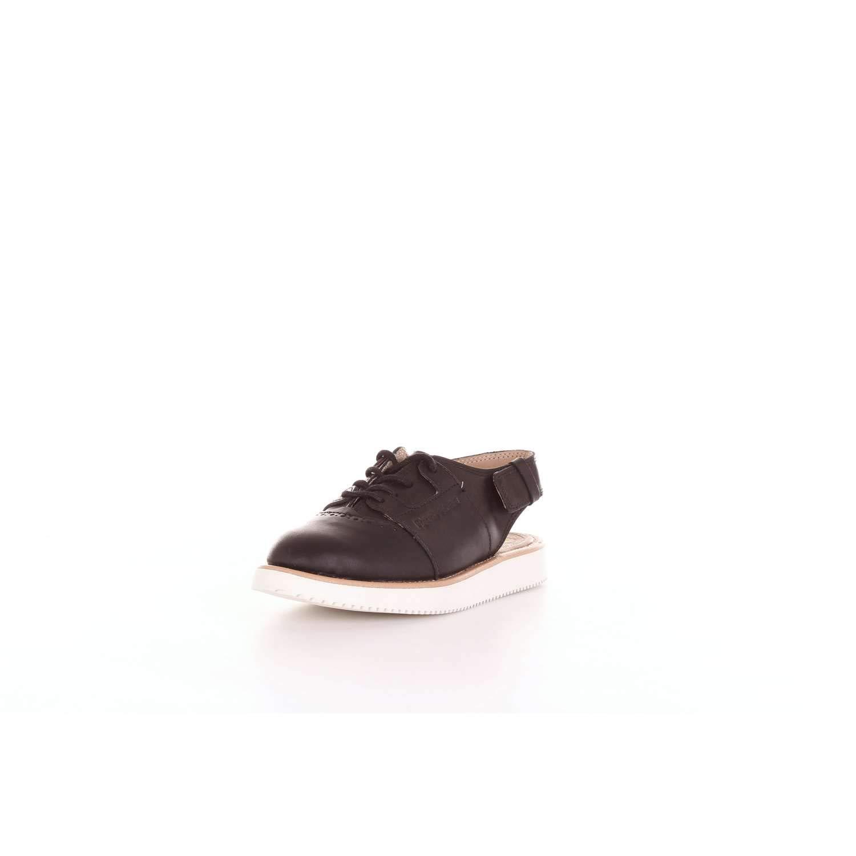 Reebok BD3200 Sneakers Schwarz Damen Schwarz Sneakers c3f8ec