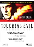 Touching Evil: Complete Collection