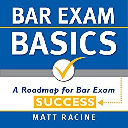 Bar Exam Basics