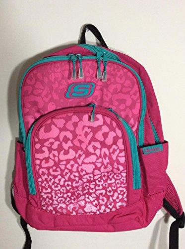 skechers-backpack-pink-color