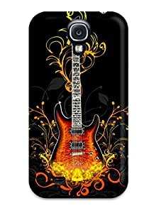 Best 6599084K17484497 New Arrival Galaxy S4 Case Herosd Case Cover