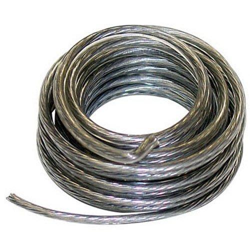 50 pound picture wire - 2
