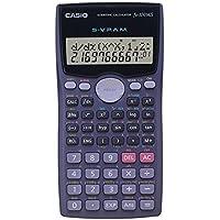 Casio FX100MS Scientific Calculator 300 Functions
