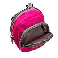 Compact Camera Case Medium Point and Shoot Camera Case for DSLR SLR Cameras from i-graphy