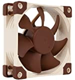 Noctua NF-A8 FLX Fan for PC